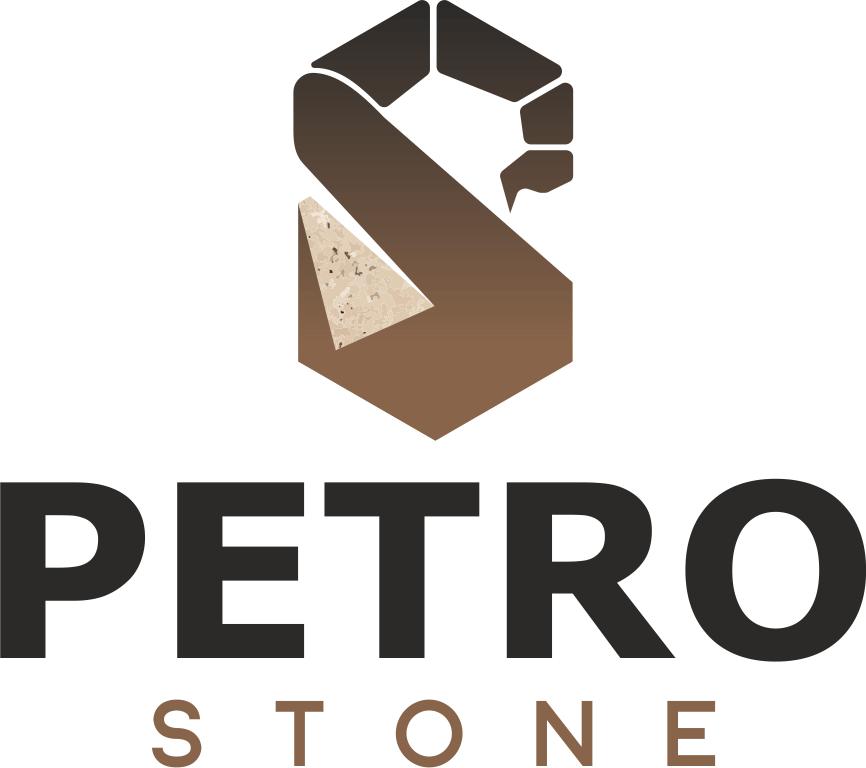 petrostone